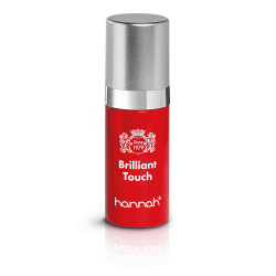 hannah Brilliant Touch 30ml